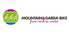 logo-mountain-garda-bike