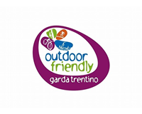 logo-outdoor